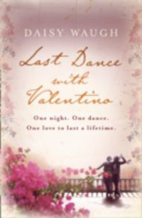 LAST DANCE WITH VALENTINO, THE