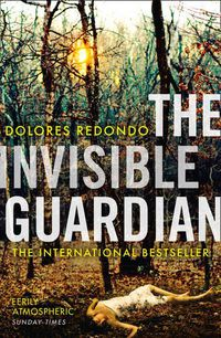 INVISIBLE GUARDIAN, THE