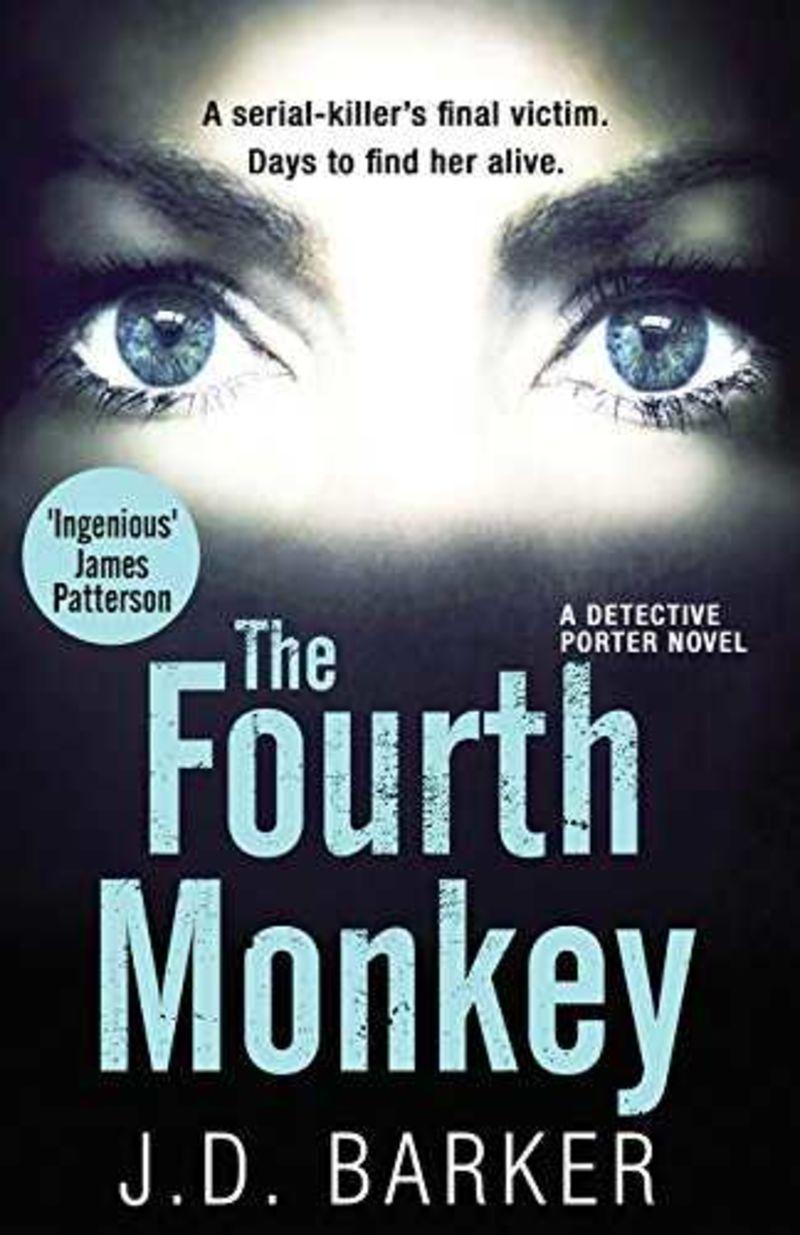FOURTH MONKEY, THE