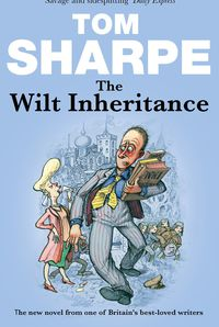 WILT INHERITANCE, THE