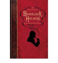 PENGUIN COMPLETE SHERLOCK HOLMES BY SIR ARTHUR CONAN DOYLE, THE