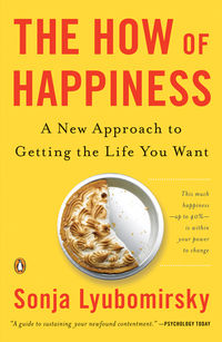 HOW OF HAPPINESS, THE