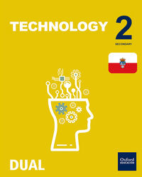 Eso 2 - Technology (cant) Pack Inicia - Aa. Vv.