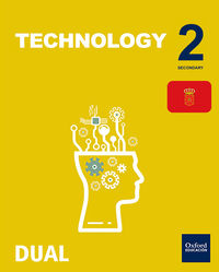 Eso 2 - Technology (nav) Pack Inicia - Aa. Vv.