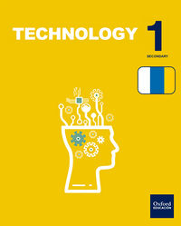 ESO 1 - TECHNOLOGY (CAN) PACK INICIA