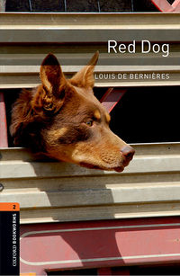 OBL 2 RED DOG MP3 PACK