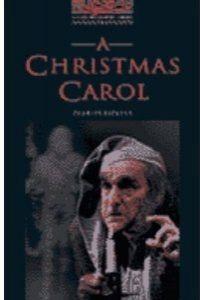 OBL 3 CHRISTMAS CAROL CASS (2)