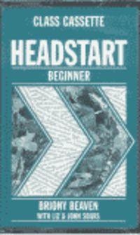 HEADSTART CLASS CASS (1)