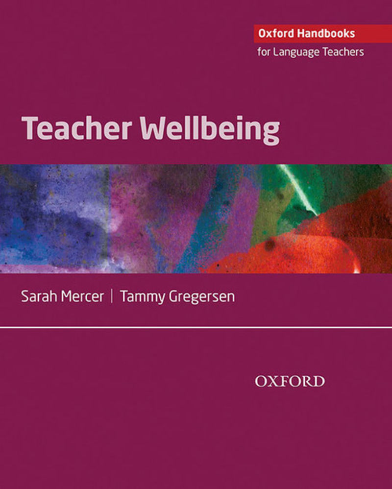 OHLT TEACHER WELLBEING