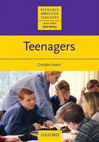 RBT TEENAGERS