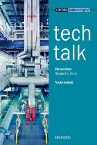 TECH TALK ELEM CLASS CD (1)