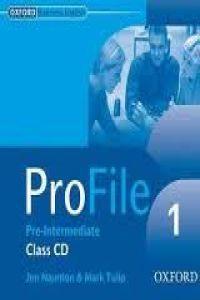 PROFILE PRE-INT CD (1)