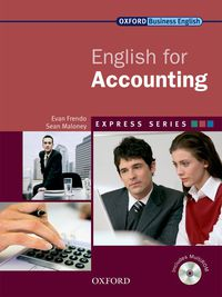 INT EXPRESS SERIES ACCOUNTING