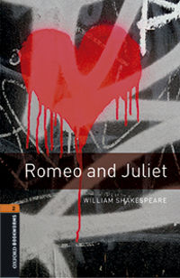 OBL 2 - ROMEO AND JULIET MP3 PACK