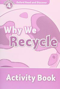 ORD 4 - WHY WE RECYCLE WB