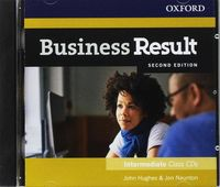 (2 ED) BUSINESS RESULT INTERM (CD)
