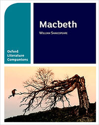 Olc - Macbeth - Aa. Vv.