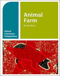 Olc - Animal Farm - Aa. Vv.