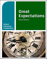 Olc - Great Expectations - Aa. Vv.