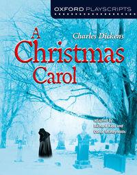 OCMP PLAYSCRIPTS - A CHRISTMAS CAROL