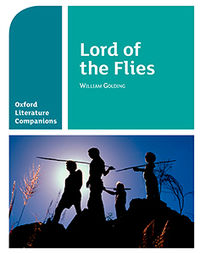 Olc - Lord Of The Flies - Aa. Vv.