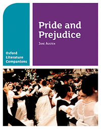 Olc - Pride And Prejudice - Aa. Vv.