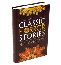 CLASSIC STORIES, THE