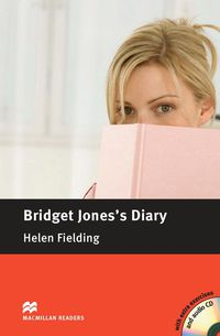 BRIDGET JONES DIARY (+CD) (INTERM)