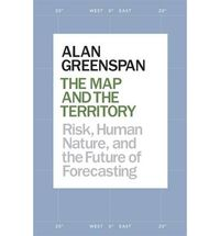 MAP AND THE TERRITORY, THE (HARDBACK)