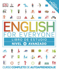 English For Everyone (ed. Esp) Nivel Avanzado - Aa. Vv.