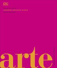 Arte - La Historia Visual Definitiva - Aa. Vv.