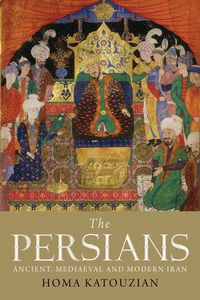 PERSIANS, THE