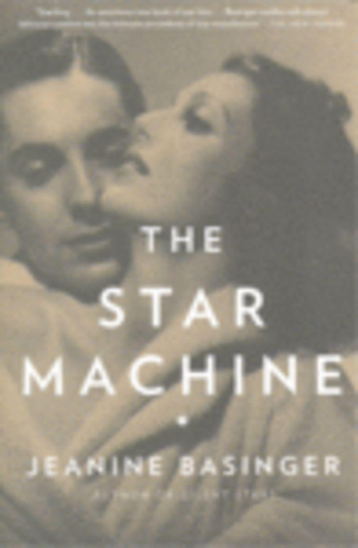 STAR MACHINE, THE