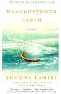 UNACCUSTOMED EARTH (A FORMAT)