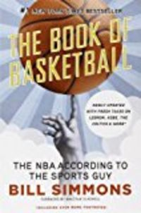 BOOK OF BASKETBALL, THE
