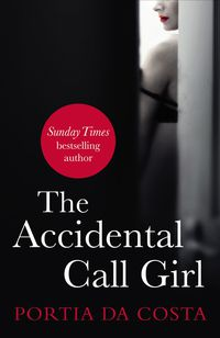 ACCIDENTAL CALL GIRL, THE (B FORMAT)