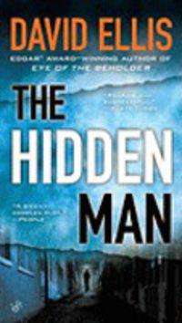 HIDDEN MAN, THE