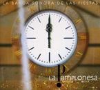 LA BANDA SONORA DE LAS FIESTAS (CD+DVD)