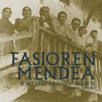 Fasioren Mendea (libro+cd+dvd) - Aiko