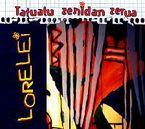 Tatuatu Zenidan Zerua - Lorelei