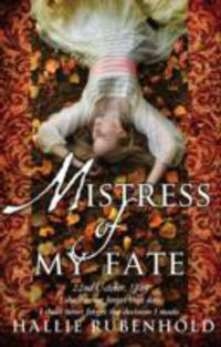 MISTRESS OF MY FATE (B FORMAT)