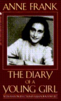 DIARY OF A YOUNG GIRL, THE