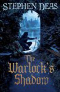 WARLOCK'S SHADOW, THE