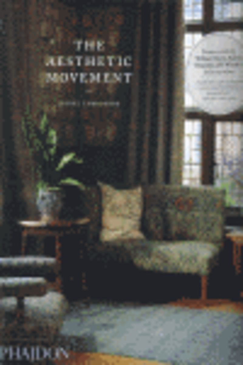 AESTHETIC MOVEMENT, THE