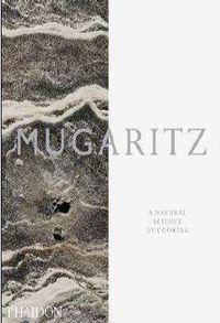MUGARITZ (ING)