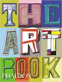 ART BOOK, THE (MINI)
