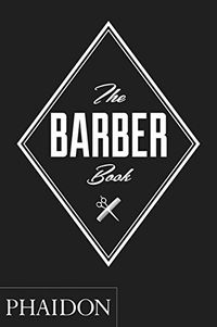 Barber Book, The - Aa. Vv.