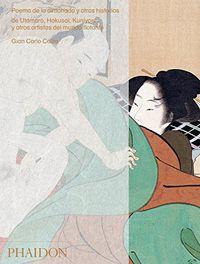 Poema De La Almohada - Gian Carlo Calza (ed. )