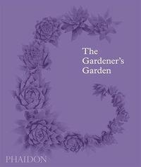 GARDENER'S GARDEN, THE (MIDI FORMAT)