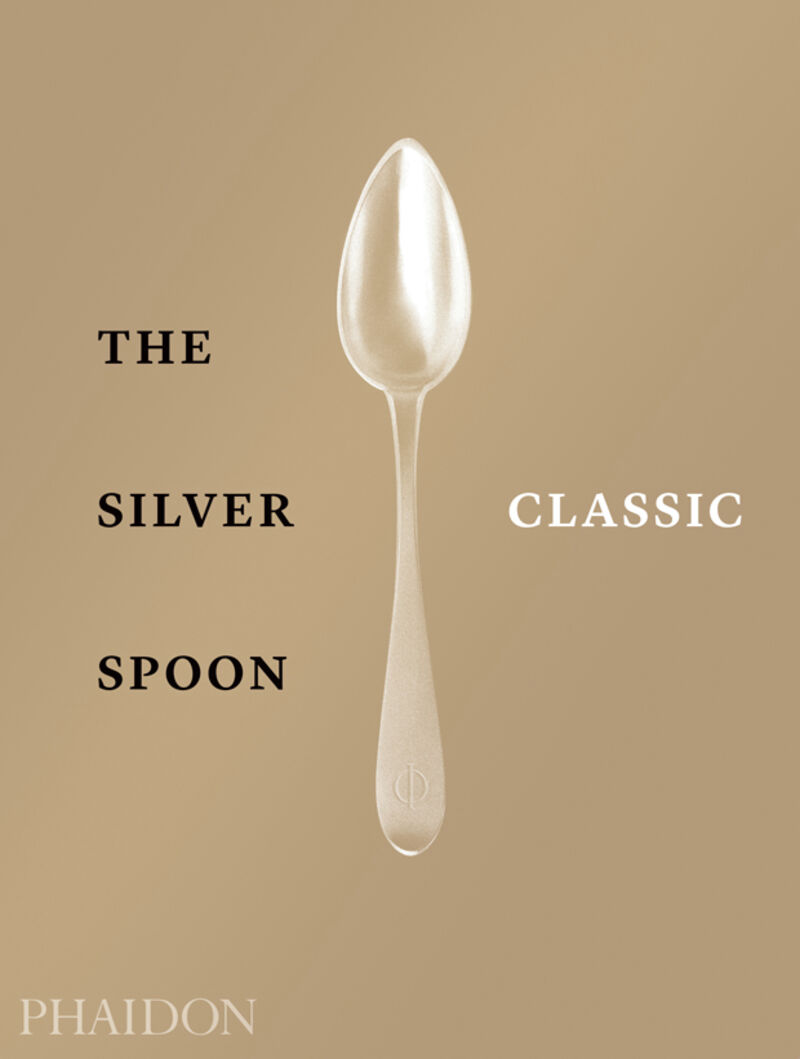 SILVER SPOON CLASSICS, THE